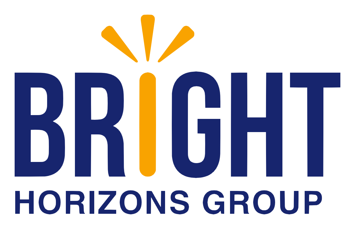 Bright Horizons Group